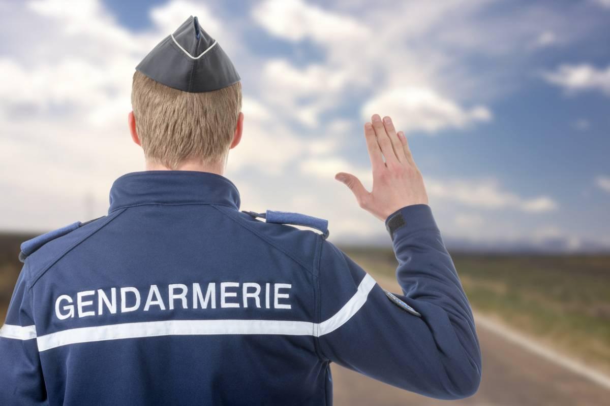 comment-Devenir-gendarme