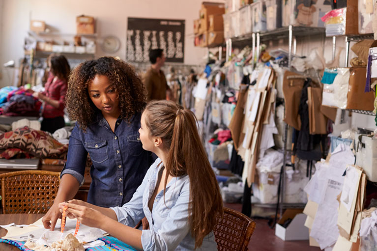 emploi-et-formation-textile