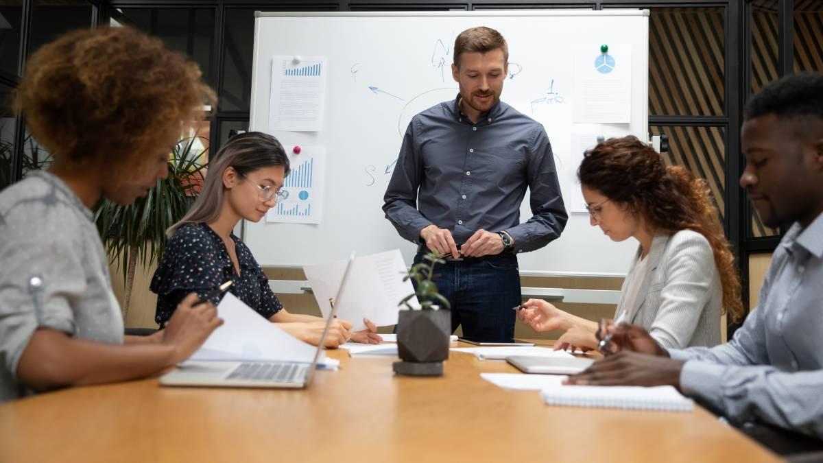 centre-de-formation-comment-obtenir-la-certification-qualiopi